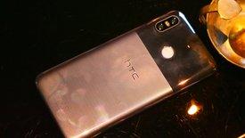 HTC U12 Life: Preis, Release, technis...