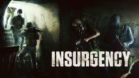 Insurgency: First-Person-Shooter für kurze Zeit kostenlos