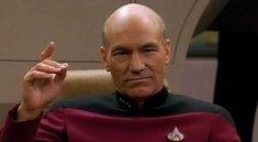Neue Star-Trek-Serie mit Jean-Luc Picard: Erste Story-Details bekannt