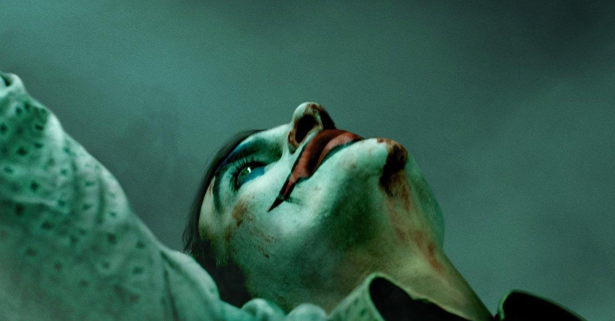 Joker (2019): Erster Trailer und Kino-Start des Batman-Spin-Offs