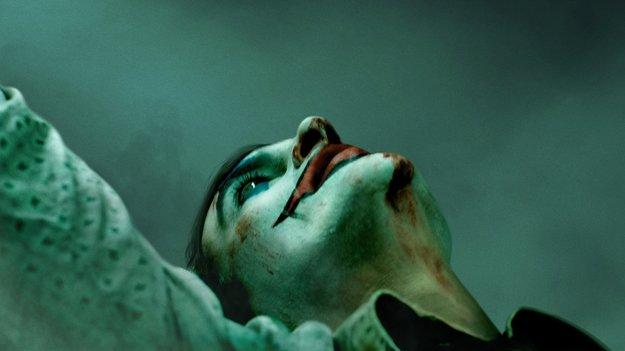 Joker (2019): Finaler Trailer, Kino-Start & Handlung des Batman-Spin-Offs