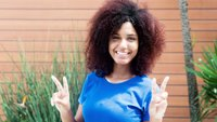 Jajaja: Bedeutung im Chat einfach erklärt