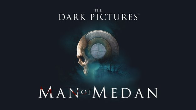 Horror-Serie The Dark Pictures, Die Siedler und mehr: Alle Neuankündigungen auf der gamescom 2018