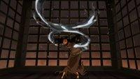 Legend of Korra bei Netflix: Serie im Stream online sehen – Geht das?