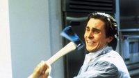 """""""American Psycho""""-Ende: Wir erklären euch das Finale"""