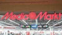 Neue Rabatt-Aktion bei MediaMarkt: So zahlt ihr bis zu 15 Prozent weniger für Technik