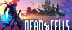 Dead Cells: Zum Sterben schön