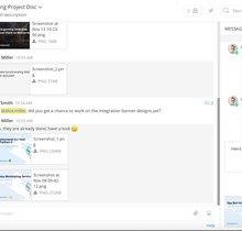 Slack-Alternativen: Die beste Team-Software für Chats, Calls und File-Sharing