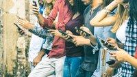 Mit Aldi-Talk die Welt erobern: Dieses Handy-Tarif-Paket macht es möglich
