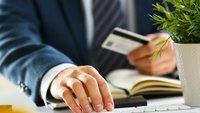 N26 Black: Vorteile und Kosten der Premium-Card