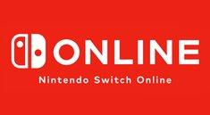Nintendo Switch: So sichert ihr Speicherstände in der Cloud