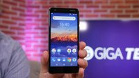 Aldi-Handy: Nokia 3.1 (2018) ab heute günstig erhältlich – lohnt sich der Kauf?