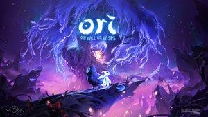 Ori and the Will of the Wisps: Messe dich im neuen Modus mit Freunden