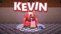 Overcooked 2: Kevins Geheimlevel freischalten - alle Bedingungen