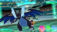 Pokémon – Let's Go, Pikachu & Evoli: Mega-Entwicklungen enthüllt und weitere Neuigkeiten