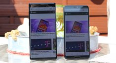 Google Chrome für Android: Neues Feature ermöglicht Links als Vorschau zu öffnen