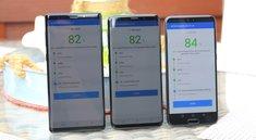 AnTuTu: Neue Benchmark-App verrät, wie schlau dein Smartphone wirklich ist