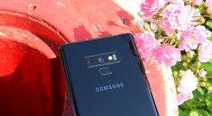Nicht schon wieder: Samsung schummelt bei Handy-Foto – und wird überführt