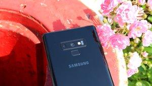 Samsung Galaxy S10: So schnell soll der Preis des Smartphones fallen