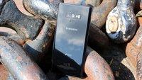 Preise entdeckt: Samsung Galaxy Note 10 könnte Käufer glücklich machen