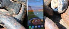 Samsung Galaxy Note 9: Bedienungsanleitung als PDF-Download (Deutsch)