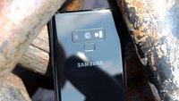 Galaxy Note 10 geht leer aus: Samsung spart wichtige Verbesserung für Galaxy S11 auf (Update)