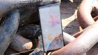 Besser als das Galaxy S9: Dieses Samsung-Handy ist der neue Smartphone-Star