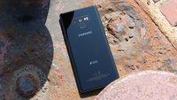Samsung Galaxy Note 10: Diese Entscheidung wird Käufern nicht gefallen