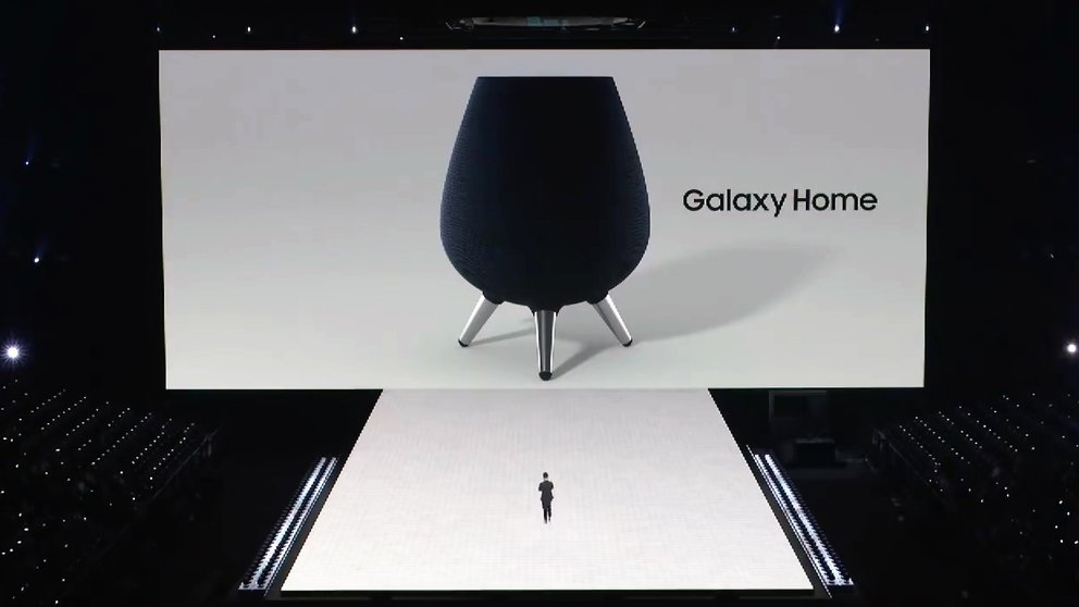 Samsung_Galaxy_Home_Lautsprecher_Unpacked5