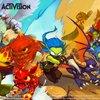 Skylanders: Ring of Heroes – Eine Zukunft ohne Spielfiguren