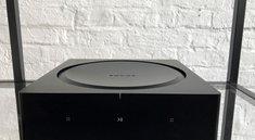 Ab heute erhältlich: Sonos neuestes Produkt ist gar kein Lautsprecher