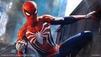 Spider-Man hat im ersten Monat mehr Geld gemacht, als jedes andere PlayStation-Spiel zuvor