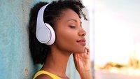 Spotify Premium 60 Tage kostenlos nutzen – so geht's