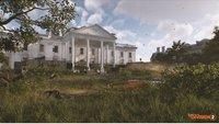 The Division 2: Ubisoft baut Washington D.C. im Originalmaßstab