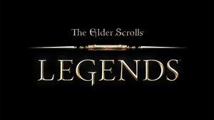 The Elder Scrolls - Legends für PS4: Bethesda übt wegen Crossplay Druck auf Sony aus
