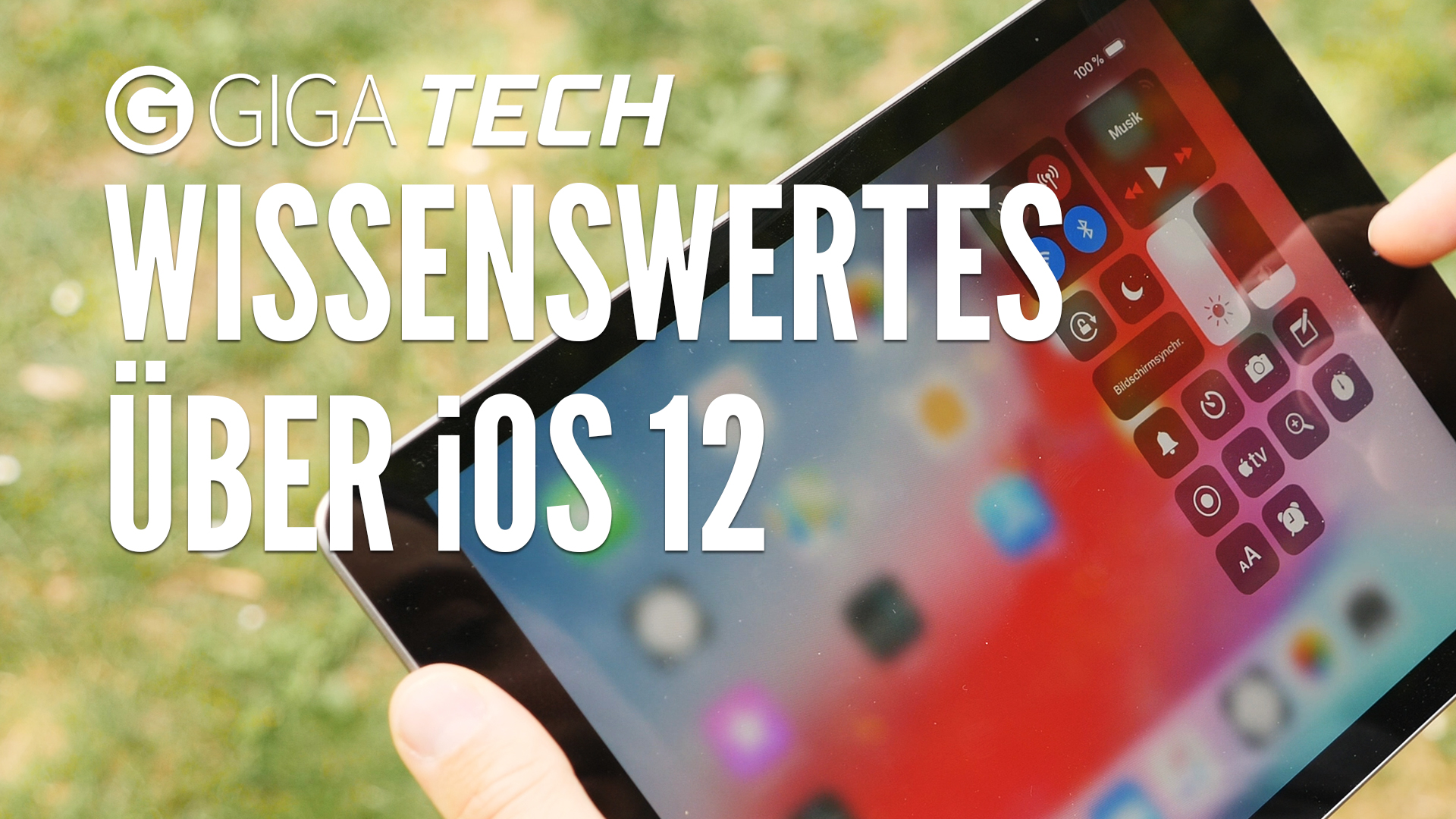 Iphone Entfernungsmesser Bedienungsanleitung : Ios neue und versteckte funktionen auf iphone ipad