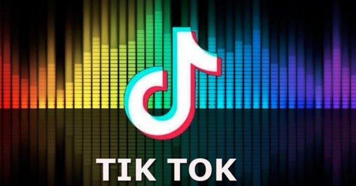 Tik-Tok-Werbung: Wie heißt das Lied? Hier erfahrt ihr es