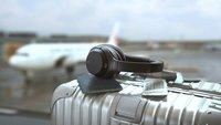 Sony WH-1000XM3: Der Noise-Cancelling-Kopfhörer der nächsten Generation im Video