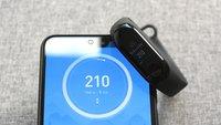 Xiaomi Mi Band 3 auf Deutsch: Volles Potenzial des Fitness-Trackers freischalten