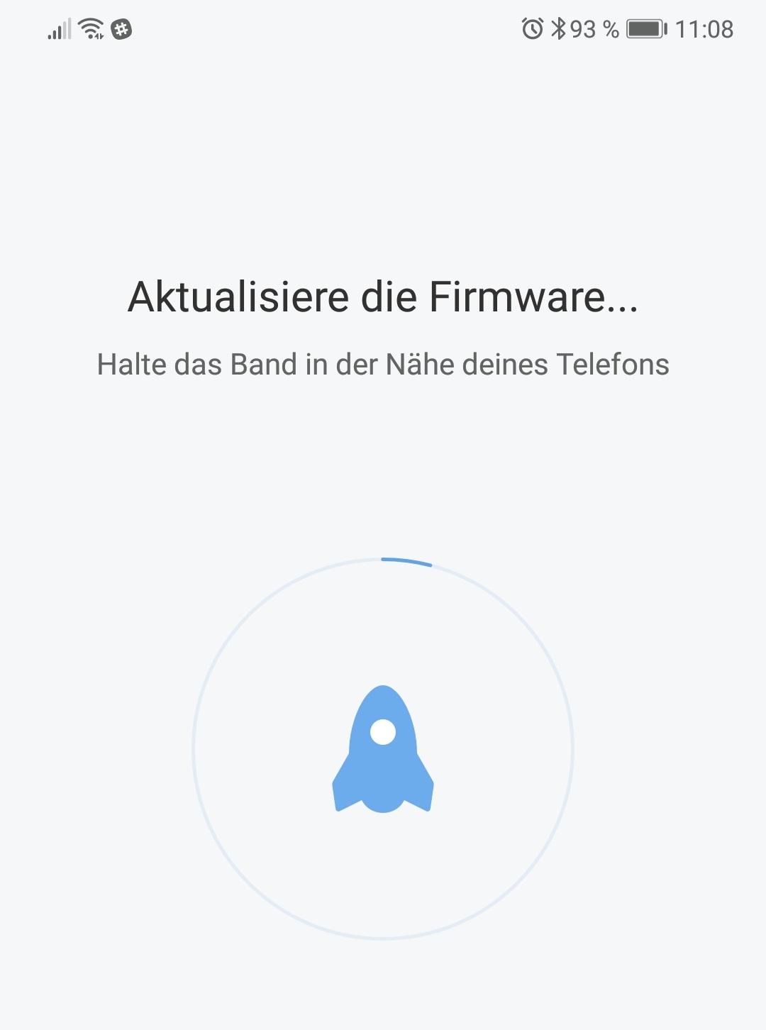 Xiaomi Mi Band 3 auf Deutsch: Volles Potenzial des Fitness-Trackers