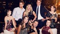 Younger Staffel 6: Alle Infos zu Start, Cast und Handlung