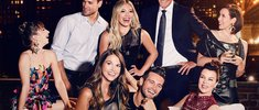 Heute startet Younger Staffel 5: Alle Infos zu Episodenliste und Handlung