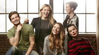 Younger (2015) – Alle Infos zur Serie