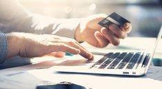Ist YourFinance seriös? Erfahrung und Bewertung