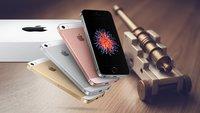 Apple in Abschusslaune: iPhones, iPads, Macs und mehr auf dem Abstellgleis?
