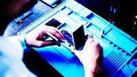 Akku testen: Batterien von Handys, Laptops und Co überprüfen