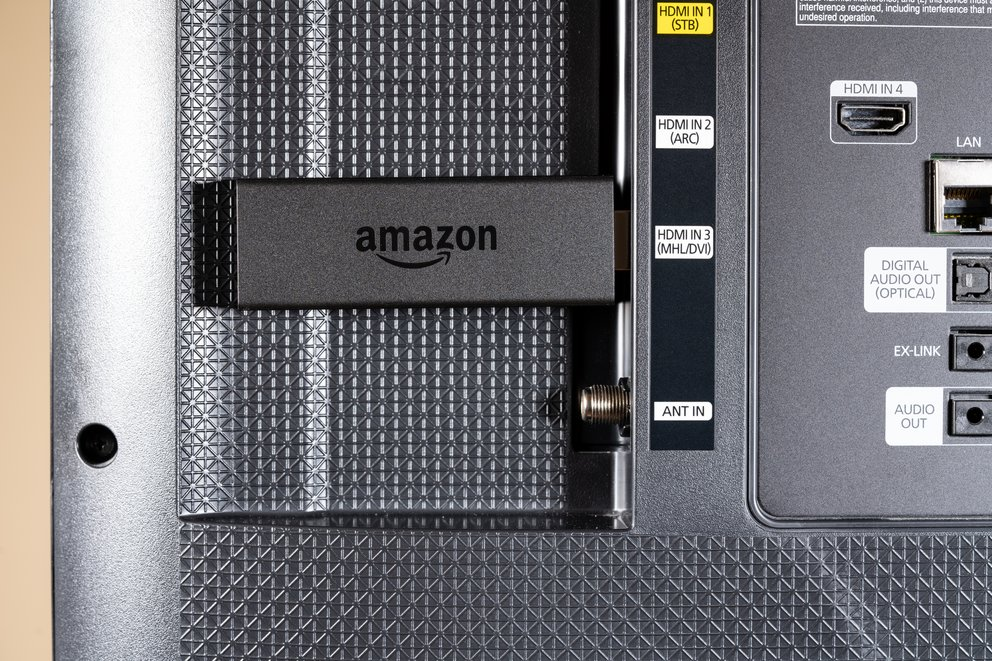 amazon-fire-tv-stick-GettyImages-981044206