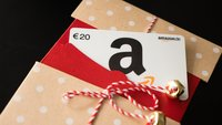 Amazon zahlt Kunden Geld zurück: Das steckt dahinter