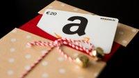 Amazon führt Änderung ein: Kunden sind überrascht