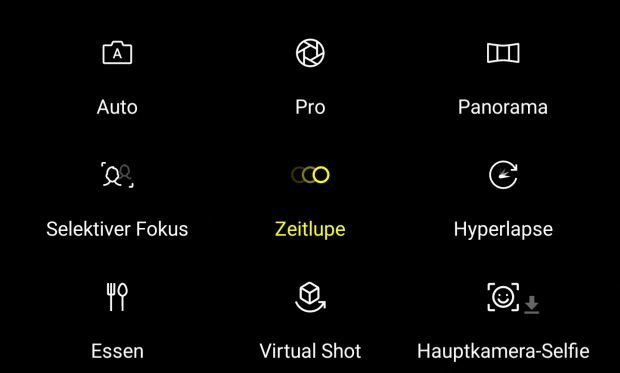 android-camera-zeitlupe
